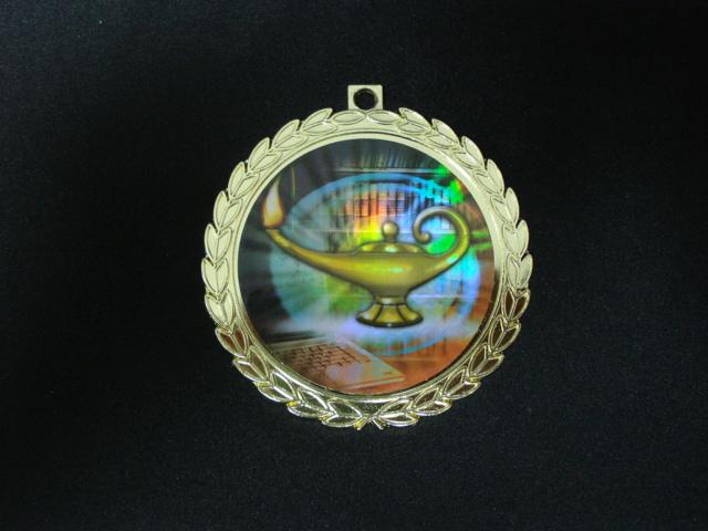 M70 Medallion Holder The Trophy Case